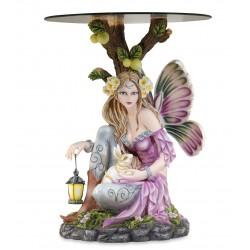 Tavolo Fairy Dream by Les...
