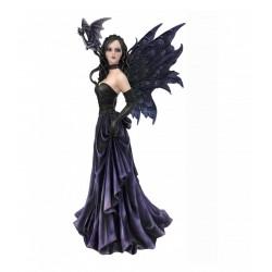 Fairyland Dark Queen by Les...
