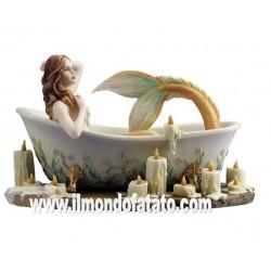 Fata Bathtime by Selina Fenech