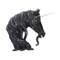 Unicorno della notte by...