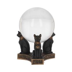 Gatti porta sfera by...