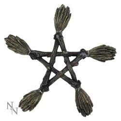 Simbolo magico by Nemesis Now