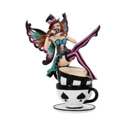 Hatter Wonderland Fairies...
