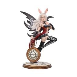 Rabbit Wonderland Fairies...