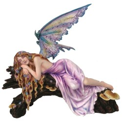 Fairyland Drema by Nemesis...