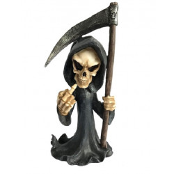Don't Fear the Reaper by...