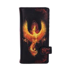 Portafoglio Phoenix Rising...