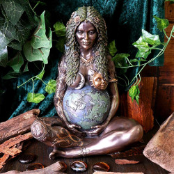 Madre Terra Mother Earth by...