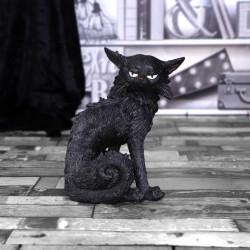 Gatto Salem piccolo by...