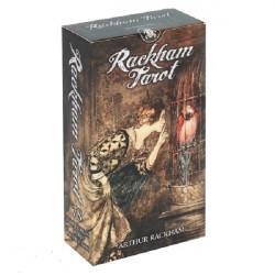 Tarocchi Rackham