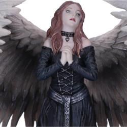 Angelo preghiera per angeli...