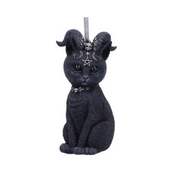 Pawzuph hanging ornament by...