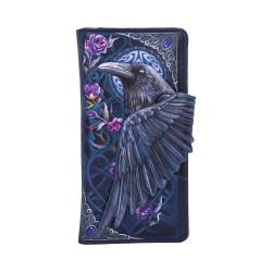 Portafoglio Ravens Flight...