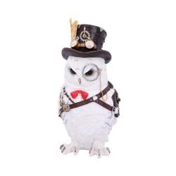 Gufo Cogsmiths Owl...