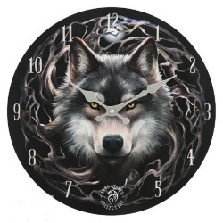 Night Forest orologio by...